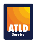 Atld by Eventtechnik 3000 GmbH