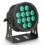 LED Outdoor Scheinwerfer