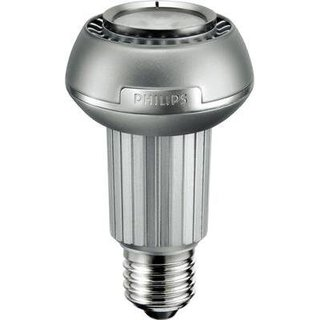 PHILIPS MASTER LED Par20 7W 827 / 2700K E27 25°