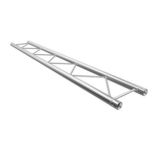 GLOBAL TRUSS - F22 150cm