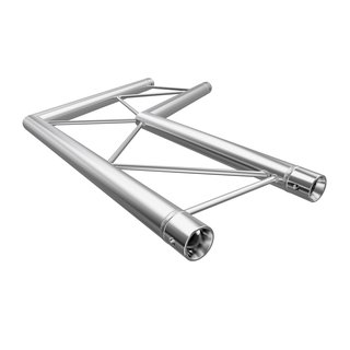 GLOBAL TRUSS F22 2-Weg Ecke C22 120° H