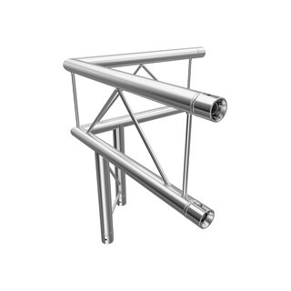 GLOBAL TRUSS F22 3-Weg Ecke C31 V