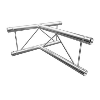 GLOBAL TRUSS - F22 3-Weg Ecke T36 V