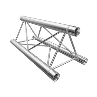 GLOBAL TRUSS - F23 50cm