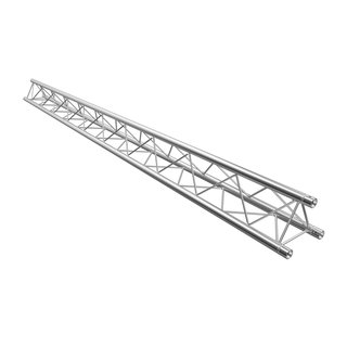 GLOBAL TRUSS F23 300cm