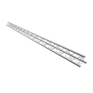 GLOBAL TRUSS F23 450cm
