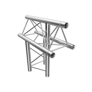 GLOBAL TRUSS F23 3-Weg Ecke T39