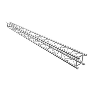 GLOBAL TRUSS F24 400cm