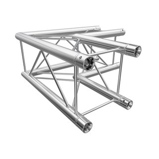 GLOBAL TRUSS F24 2-Weg Ecke C21 90°