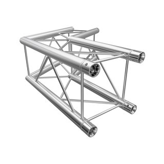 GLOBAL TRUSS - F24 2-Weg Ecke C22 120°