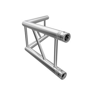 GLOBAL TRUSS F32 2-Weg Ecke C22 120° V