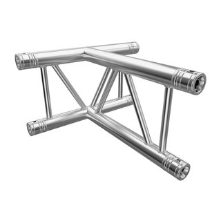GLOBAL TRUSS F32 3-Weg Ecke T35 V