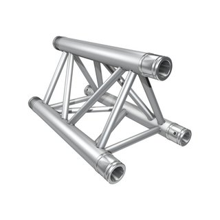 GLOBAL TRUSS F33 PL 19cm