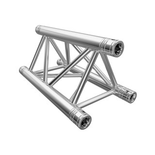 GLOBAL TRUSS F33 55cm