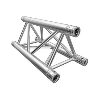 GLOBAL TRUSS F33 60cm