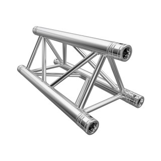 GLOBAL TRUSS - F33 65cm