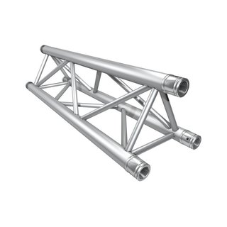 GLOBAL TRUSS F33 PL 65cm