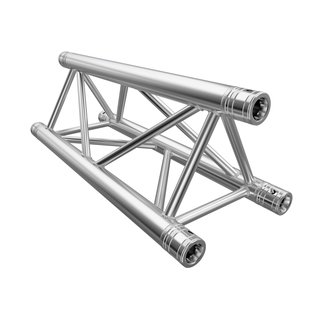 GLOBAL TRUSS - F33 75cm