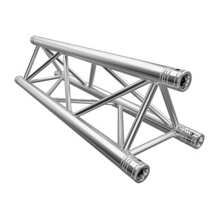 GLOBAL TRUSS - F33 100cm