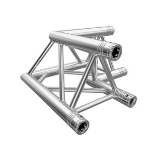 GLOBAL TRUSS - F33 2-Weg Ecke C21 90°