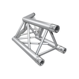 GLOBAL TRUSS F33 PL 2-Weg Ecke C23 135°