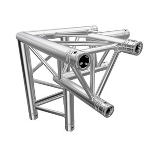 GLOBAL TRUSS F33 3-Weg Ecke C33