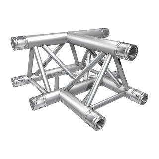 GLOBAL TRUSS F33 PL 3-Weg Ecke T36