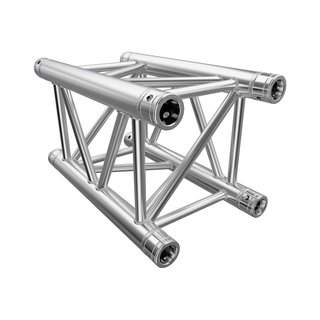 GLOBAL TRUSS - F34 PL 50cm