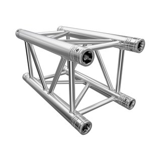 GLOBAL TRUSS F34 55cm