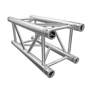 GLOBAL TRUSS F34 65cm