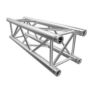 GLOBAL TRUSS - F34 PL 100cm