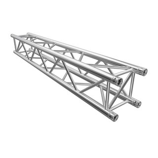 GLOBAL TRUSS - F34 PL 200cm