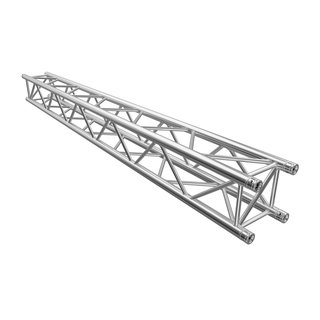 GLOBAL TRUSS - F34 PL 300cm