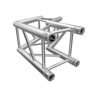 GLOBAL TRUSS F34 2-Weg Ecke C22 120°