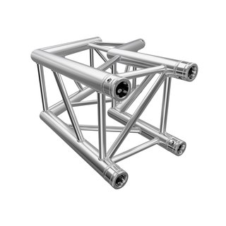 GLOBAL TRUSS F34 PL 2-Weg Ecke C22 120°