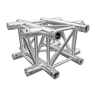 GLOBAL TRUSS F34 PL 4-Weg Ecke C41