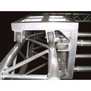 GLOBAL TRUSS F34 Sleeve horizontal
