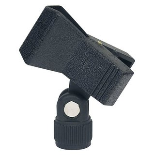 DAP - Microphone holder Feder