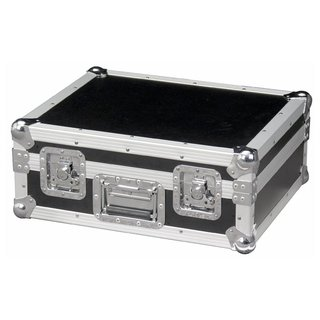 DAP - Turntable Case Turntable-Case
