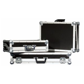 DAP - Case for Showmaster24  & SC-24 6HE