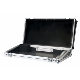 DAP - Case for Showmaster48 6HE