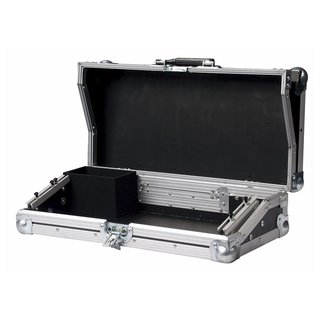 DAP - Case for Scanmaster series 2HE