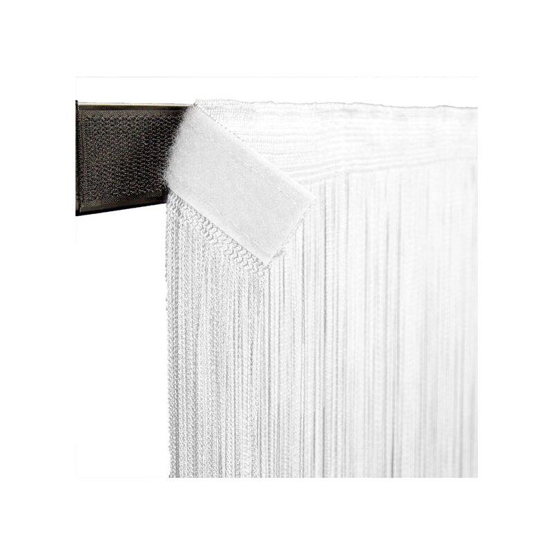 showtec string curtain 3m width 3m lang wei 84 93. Black Bedroom Furniture Sets. Home Design Ideas