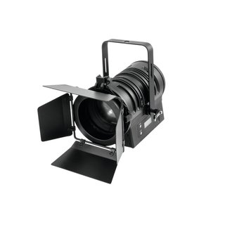 EUROLITE LED THA-40PC Theater-Spot