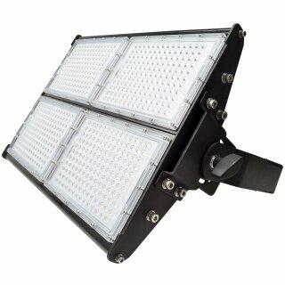 xoop f480 led strahler ip65 outdoor 480 watt 833 30. Black Bedroom Furniture Sets. Home Design Ideas