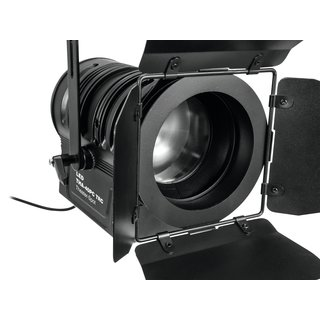 EUROLITE LED THA-40PC TRC Theater-Spot sw