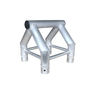 GLOBAL TRUSS - F34 TOP TUBE