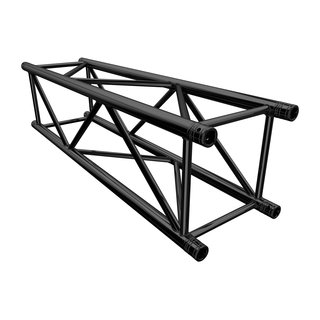 GLOBAL TRUSS - F44 P 150cm stage black