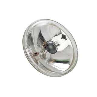 GE LIGHTING LM PAR 36 28V 50W 400h GE